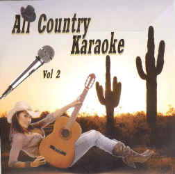 AC02 ALL COUNTRY VOL.02