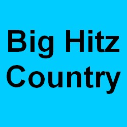 Big Country - BCY