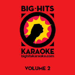 BIG HITS VOL.002 CDG - BHITS002