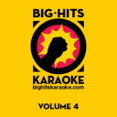 BIG HITS VOL.004 CDG - BHITS004
