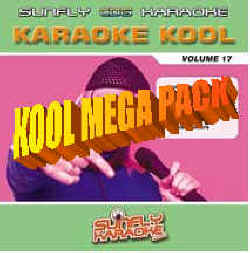 SUNFLY KARAOKE KOOL - 12 MONTHS SUBSCRIPTION